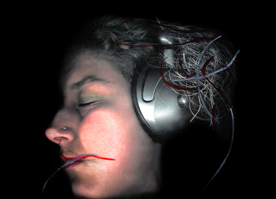 jeg headphones