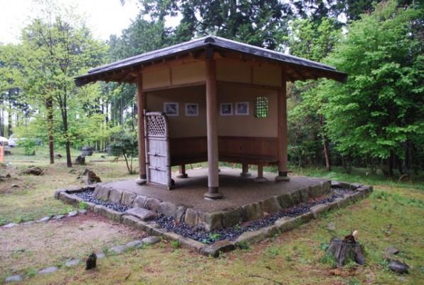 Minokamo, Japan, 2011