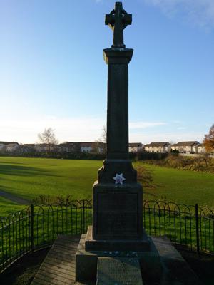 4. Dec - Longstone After School Club, Edinburgh