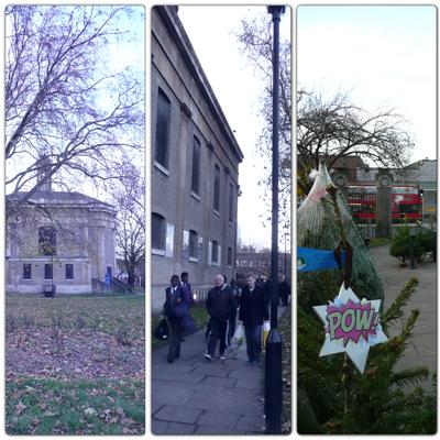 5.Dec - Mark Owen, powarchitects, London